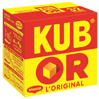 kubor_pack.png
